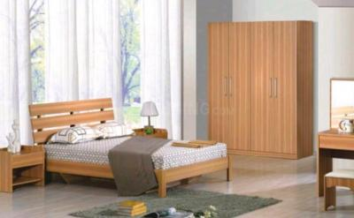 Project Image of 1200.0 - 1500.0 Sq.ft 2 BHK Apartment for buy in Maxworth City Residence