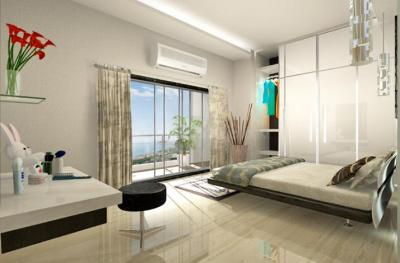 Project Image of 211.4 - 1393.71 Sq.ft 1 BHK Apartment for buy in Shreepati Castle