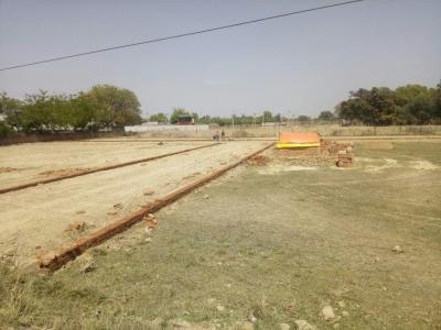 Gallery Cover Pic of Sarv Sundar Enclave