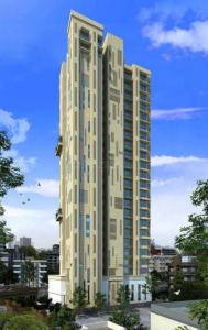 Project Image of 0 - 657 Sq.ft 1 BHK Apartment for buy in Soundlines Florence