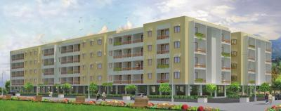 Gallery Cover Image of 960 Sq.ft 2 BHK Apartment for rent in SSM Nagar, Perungalathur for 7500