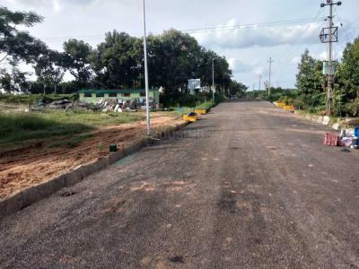 Project Image of 5990.0 - 16335.0 Sq.ft Residential Plot Plot for buy in Adithya DMR Farms