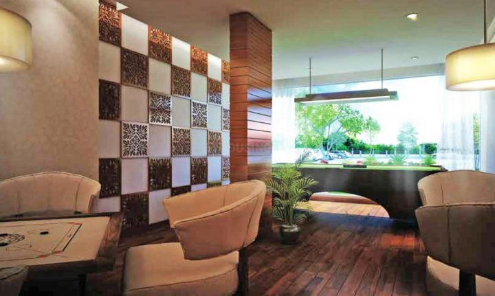 Project Image of 725.0 - 1405.0 Sq.ft 1.5 BHK Apartment for buy in PS Group Equinox