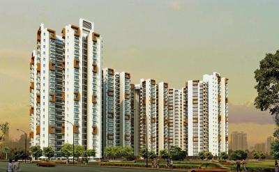 Project Image of 1050.0 - 1656.0 Sq.ft 2 BHK Apartment for buy in Novena Green