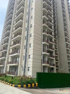 Project Image of 960.0 - 1440.0 Sq.ft 2 BHK Apartment for buy in Aims Green Avenue