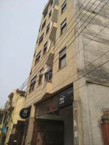 Gallery Cover Image of 1986 Sq.ft 3 BHK Independent Floor for rent in Sector 52 for 30000