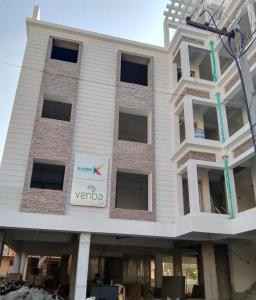 Project Image of 830.0 - 840.0 Sq.ft 2 BHK Apartment for buy in Kaizen Venba