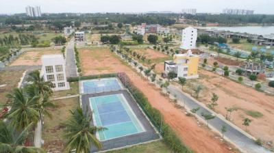 Project Image of 1200.0 - 1500.0 Sq.ft Residential Plot Plot for buy in Pionier Greendales