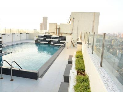 Project Image of 742.0 - 934.0 Sq.ft 2 BHK Apartment for buy in Romell Diva