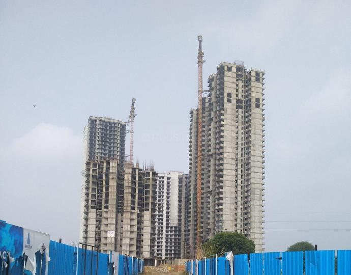 Project Image of 865.0 - 1999.0 Sq.ft 2 BHK Apartment for buy in Pareena Mi Casa