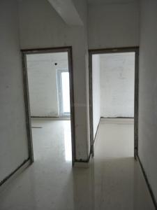 एसएलवी मैग्नम में खरीदने के लिए 1095.0 - 1450.0 Sq.ft 2 BHK अपार्टमेंट प्रोजेक्ट  की तस्वीर