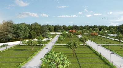 Project Image of 1646.88 - 4617.72 Sq.ft Residential Plot Plot for buy in Amantara Living