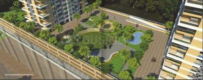 Project Image of 755.0 - 1244.0 Sq.ft 2 BHK Apartment for buy in Deep Homes And Constructions Mumbai Auralis The Twins