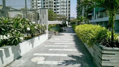 Project Image of 0 - 1755 Sq.ft 3 BHK Apartment for buy in BRC Sri Hemadurga Sivahills