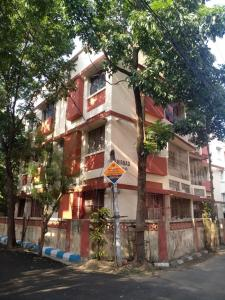 Project Image of 850 Sq.ft 2 BHK Apartment for buyin Garia for 2500000
