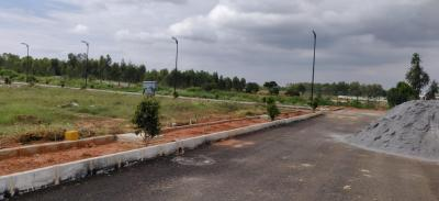 Project Image of 0 - 1500 Sq.ft Residential Plot Plot for buy in Astro City Boulevards