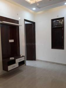 Project Image of 500.0 - 1100.0 Sq.ft 2 BHK Apartment for buy in Grover Homes