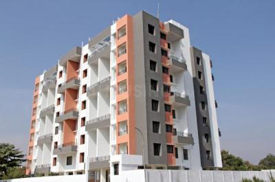 Project Image of 1255 - 3880 Sq.ft 2 BHK Apartment for buy in SDPL Classic