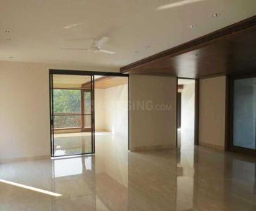Project Image of 1800.0 - 4500.0 Sq.ft 3 BHK Apartment for buy in GGR Floor 8