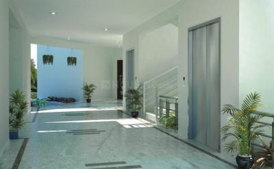 Project Image of 805 - 1805 Sq.ft 1 BHK Apartment for buy in Royal Palms