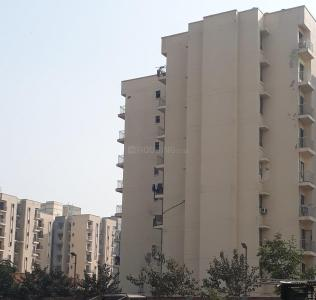 Project Image of 805.0 - 1192.0 Sq.ft 1.5 BHK Apartment for buy in Unitech Unihomes 3