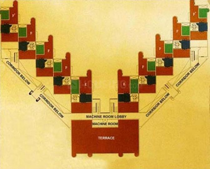 Project Images Image of Bose in Haltu
