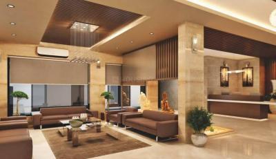 Project Image of 1240.0 - 1370.0 Sq.ft 2 BHK Apartment for buy in Grand Riviera