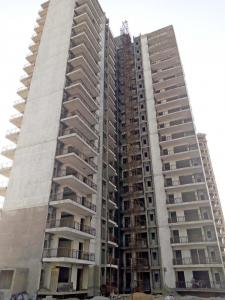 Gallery Cover Image of 1250 Sq.ft 2 BHK Apartment for buy in ILD Greens, Sector 37C for 5800000