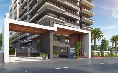 Project Image of 900 - 2850 Sq.ft 2 BHK Apartment for buy in Vyjayanth Chalets