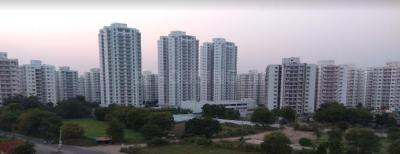 Project Image of 624.0 - 1134.0 Sq.ft 2 BHK Apartment for buy in Godrej Carmel G and I