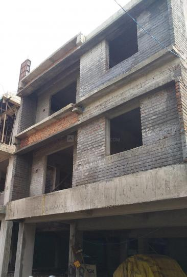Project Image of 917.0 - 1163.0 Sq.ft 2 BHK Apartment for buy in VGK Akriti