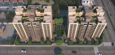 Project Image of 0 - 3850.0 Sq.ft 4 BHK Apartment for buy in Parshwa Luxuria