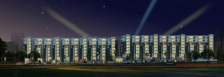 Project Image of 1340.0 - 2135.0 Sq.ft 2.5 BHK Apartment for buy in Sai Sukha Vistas