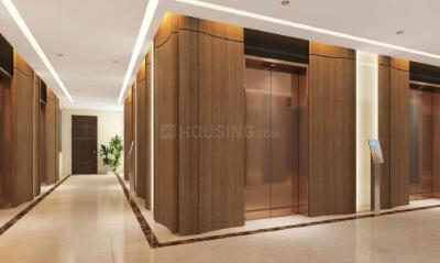 Project Image of 1464.0 - 8546.0 Sq.ft 3 BHK Apartment for buy in Wadhwa 25 South 11th To 47th Floors
