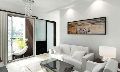 Project Image of 182 - 257 Sq.ft 1 BHK Apartment for buy in JSB Nakshatra Greens 6A 6B 6C And 6E