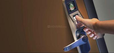 रूपारेल अरियाना में खरीदने के लिए 770.0 - 1226.0 Sq.ft 2 BHK अपार्टमेंट प्रोजेक्ट  की तस्वीर