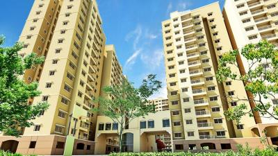 Gallery Cover Image of 835 Sq.ft 2 BHK Apartment for rent in Sipani Royal Heritage, Iggalur for 11000
