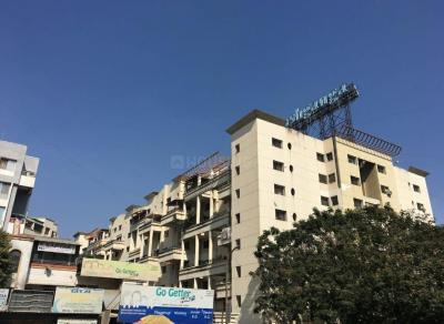 Gallery Cover Pic of Akash Ganga