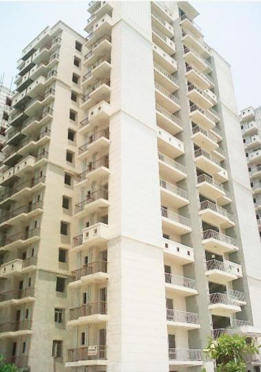 Project Image of 890 - 1450 Sq.ft 2 BHK Apartment for buy in Value Meadows Vista2