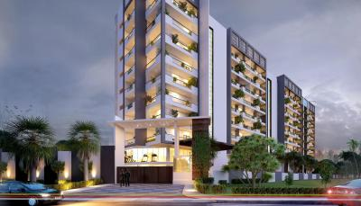 Project Image of 1500.0 - 1630.0 Sq.ft 3 BHK Apartment for buy in NYK Metro Urbano