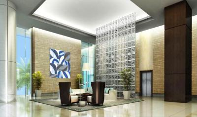 Gallery Cover Image of 6000 Sq.ft 4 BHK Apartment for rent in Ahuja Tower, Prabhadevi for 800000