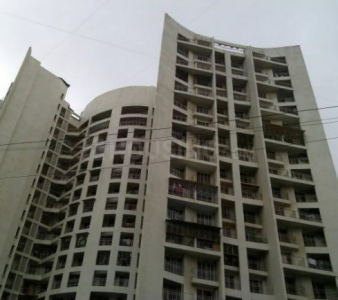 Project Image of 1125.0 - 1130.0 Sq.ft 2 BHK Apartment for buy in Arihant Aradhana