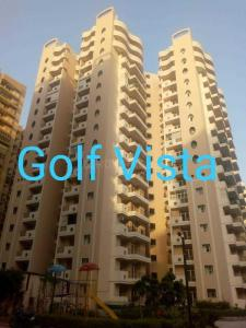 Gallery Cover Pic of Keltech Golf Vista