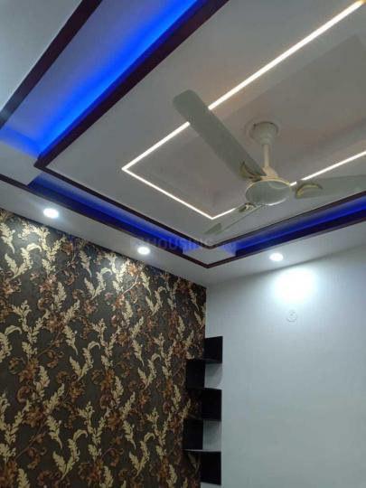 Project Image of 550.0 - 1800.0 Sq.ft 2 BHK Apartment for buy in Shubh Homes