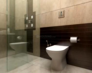 Project Image of 1339 - 1927 Sq.ft 2 BHK Apartment for buy in RSGs The Universe Star