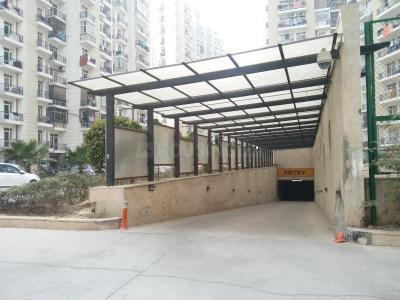 Project Image of 773.0 - 2115.0 Sq.ft 2 BHK Apartment for buy in Prateek Wisteria Noida