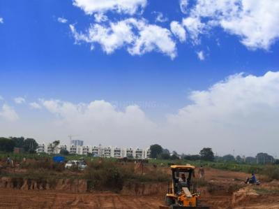Project Image of 981.0 - 1611.0 Sq.ft Residential Plot Plot for buy in Godrej Retreat Orchard