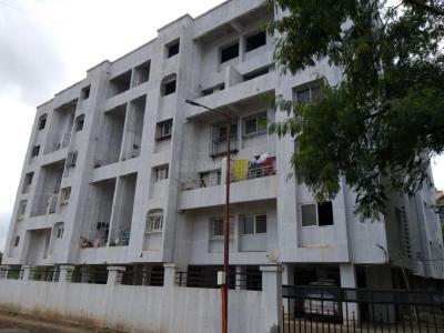 Vaishnavi Complex