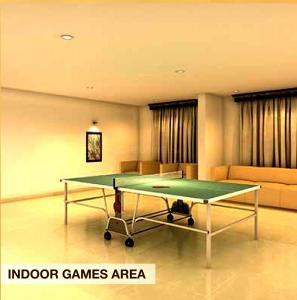 लीगेसी वीवीएनदा में खरीदने के लिए 397.0 - 1685.0 Sq.ft 1 BHK अपार्टमेंट प्रोजेक्ट  की तस्वीर