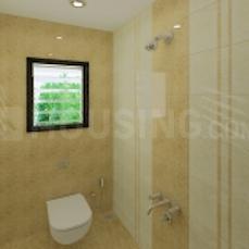 रामेश्वर सांघवी वन में खरीदने के लिए 398.0 - 507.0 Sq.ft 1 BHK अपार्टमेंट प्रोजेक्ट  की तस्वीर